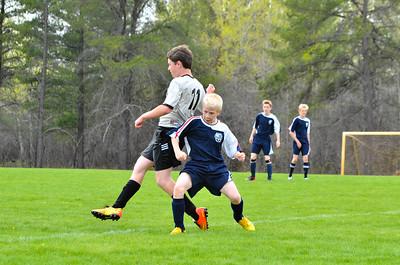 2013 Soccer MSA VS ESKY 1st game-6771