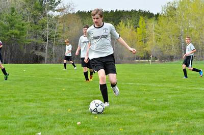 2013 Soccer MSA VS ESKY 1st game-6764