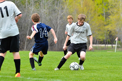 2013 Soccer MSA VS ESKY 1st game-6761