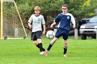 2013 Soccer MSA VS ESKY 1st game-6786