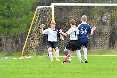 2013 Soccer MSA VS ESKY 1st game-6794