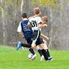 2013 Soccer MSA VS ESKY 1st game-6750