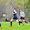2013 Soccer MSA VS ESKY 1st game-6744