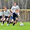 2013 Soccer MSA VS ESKY 1st game-6752