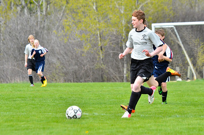 2013 Soccer MSA VS ESKY 1st game-6743