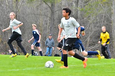 2013 Soccer MSA VS ESKY 1st game-6768