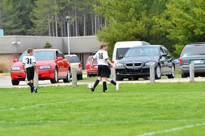 2013 Soccer MSA VS ESKY 1st game-6753