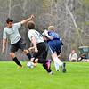 2013 Soccer MSA VS ESKY 1st game-6758