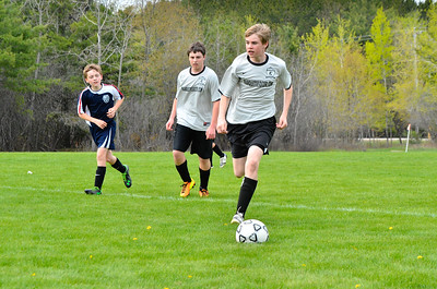 2013 Soccer MSA VS ESKY 1st game-6763