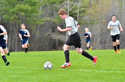2013 Soccer MSA VS ESKY 1st game-6792