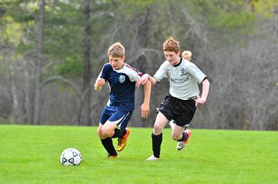 2013 Soccer MSA VS ESKY 1st game-6773