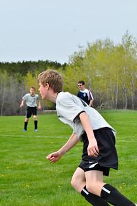 2013 Soccer MSA VS ESKY 1st game-6766