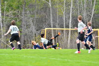 2013 Soccer MSA VS ESKY 1st game-6791