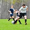 2013 Soccer MSA VS ESKY 1st game-6749