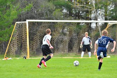 2013 Soccer MSA VS ESKY 1st game-6780