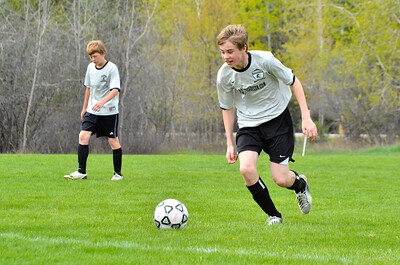 2013 Soccer MSA VS ESKY 1st game-6762