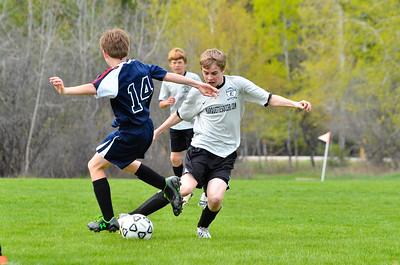 2013 Soccer MSA VS ESKY 1st game-6760