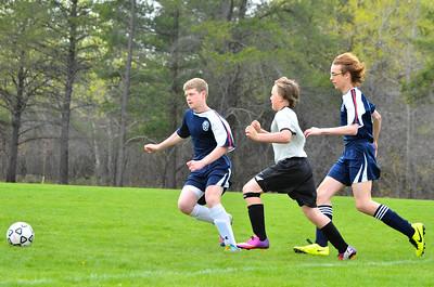2013 Soccer MSA VS ESKY 1st game-6746