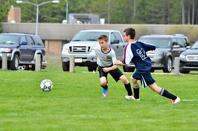 2013 Soccer MSA VS ESKY 1st game-6788