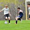2013 Soccer MSA VS ESKY 1st game-6755