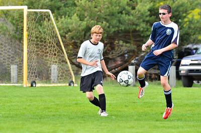 2013 Soccer MSA VS ESKY 1st game-6785