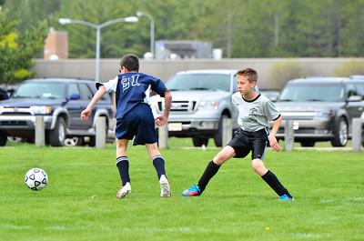 2013 Soccer MSA VS ESKY 1st game-6784