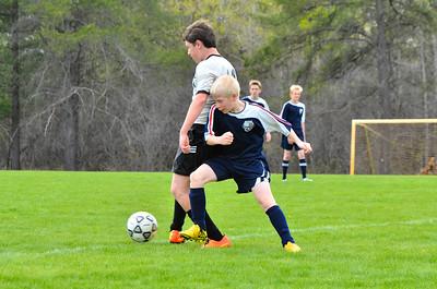 2013 Soccer MSA VS ESKY 1st game-6770