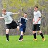 2013 Soccer MSA VS ESKY 1st game-6756