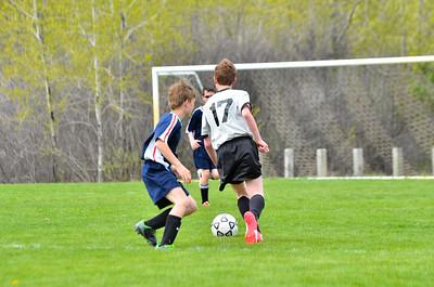 2013 Soccer MSA VS ESKY 1st game-6757