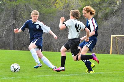2013 Soccer MSA VS ESKY 1st game-6745