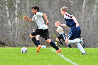 2013 Soccer MSA VS ESKY 1st game-6759