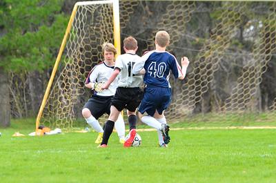 2013 Soccer MSA VS ESKY 1st game-6795