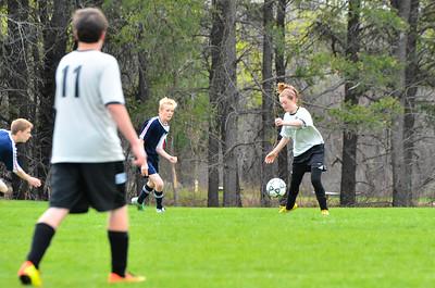2013 Soccer MSA VS ESKY 1st game-6781