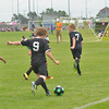 U14 boys Appleton Tournament-0439