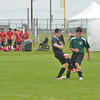 U14 boys Appleton Tournament-0436