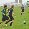 U14 boys Appleton Tournament-0438