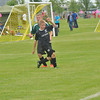 U14 boys Appleton Tournament-0440