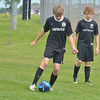 U14 boys Appleton Tournament-0454