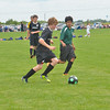 U14 boys Appleton Tournament-0437