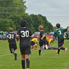 U14 boys Appleton Tournament-0447