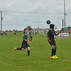 U14 boys Appleton Tournament-0443