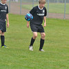 U14 boys Appleton Tournament-0453