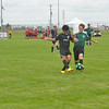 U14 boys Appleton Tournament-0445