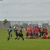 U14 boys Appleton Tournament-0449