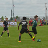 U14 boys Appleton Tournament-0444