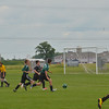 U14 boys Appleton Tournament-0448