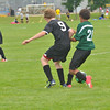 U14 boys Appleton Tournament-0441