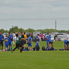 U14 boys Appleton Tournament-0450