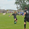 U14 boys Appleton Tournament-0446