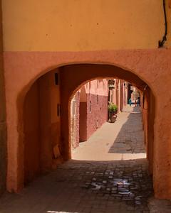 T2682 Marrakesh